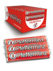 1007 Pfefferminzrollen 3er Pack